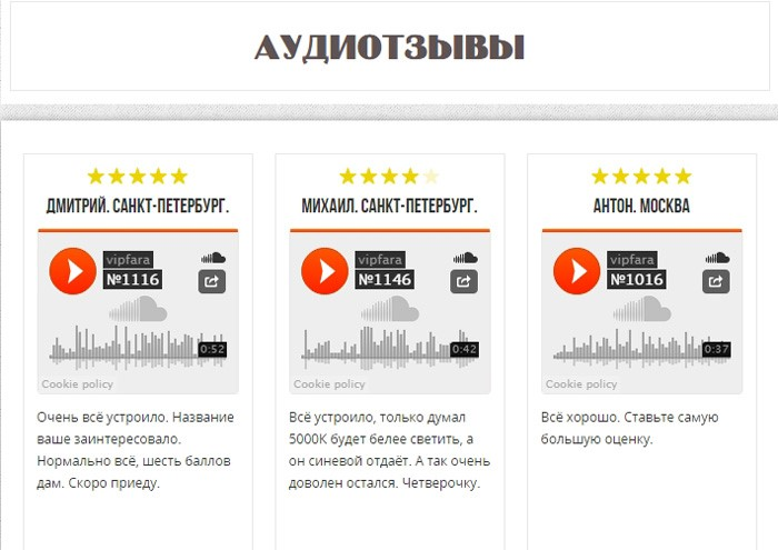 Создание сайтов размещение рекламы написание отзывов почтовые рассылки анкетирование т готовыесервера для css